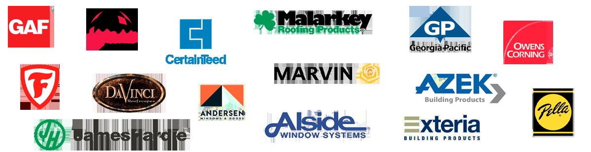 man-logos