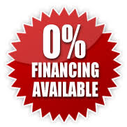 0_financing